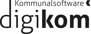 digikom Kommunalsoftware